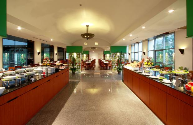 фото The Royal Paradise Hotel & Spa изображение №10