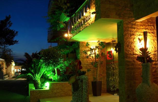 фотографии отеля Caravel Apartment Hotel изображение №15