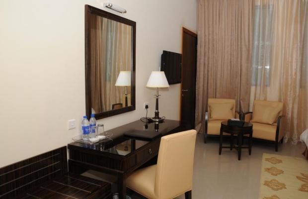 фотографии отеля Fortune Royal Hotel изображение №35