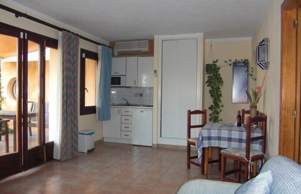 фотографии отеля Casa Naya изображение №11