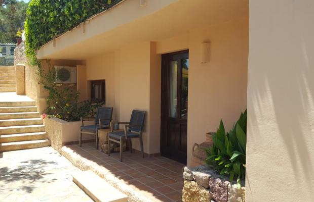 фотографии Casa Naya изображение №8