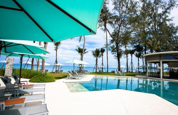 фото отеля Outrigger Laguna Phuket Beach Resort (ex. Laguna Beach Resort) изображение №25