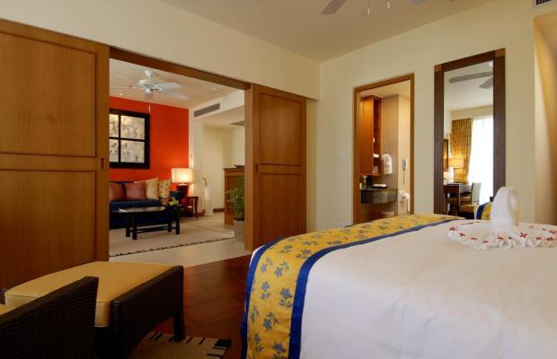фото Laguna Holiday Club Phuket Resort изображение №18