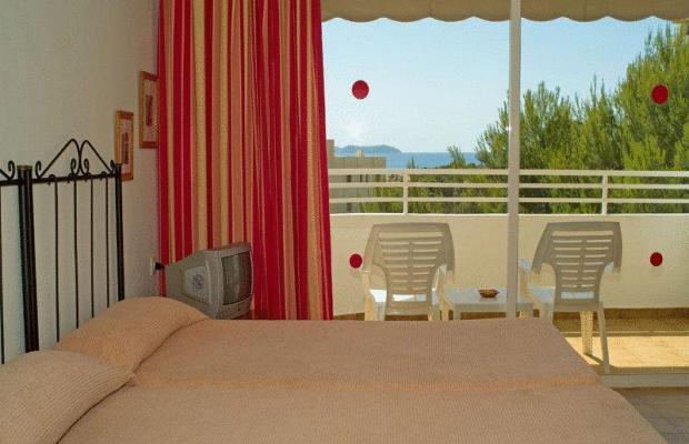 фото отеля El Coto изображение №13