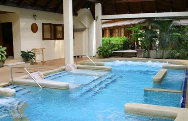 фотографии Layan Beach Resort & Spa Village изображение №12