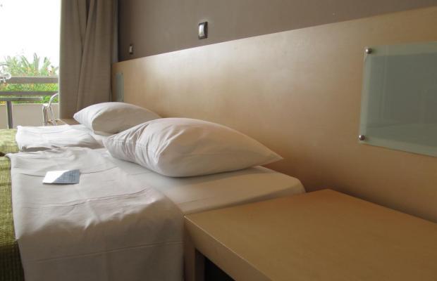 фото отеля Cathrin Hotel изображение №21