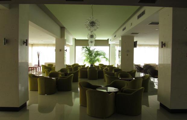 фото Cathrin Hotel изображение №14