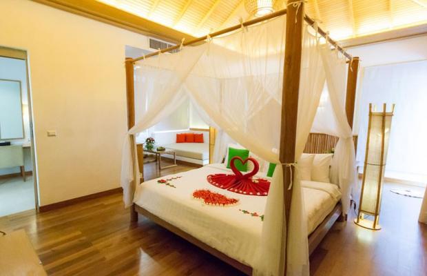 фотографии отеля Metadee Resort & Villas изображение №71