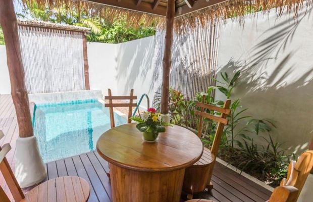 фотографии отеля Metadee Resort & Villas изображение №63