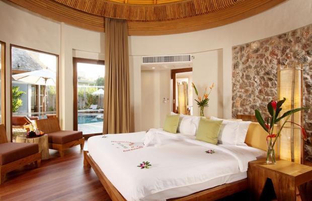 фотографии отеля Metadee Resort & Villas изображение №59