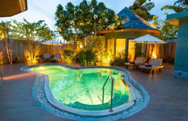 фото Metadee Resort & Villas изображение №54