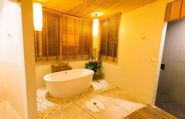 фото Metadee Resort & Villas изображение №50