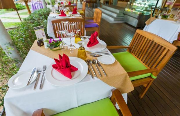 фото отеля Metadee Resort & Villas изображение №33