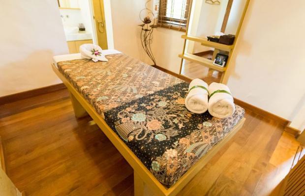 фотографии Metadee Resort & Villas изображение №12
