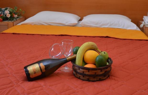 фото отеля Congo изображение №9