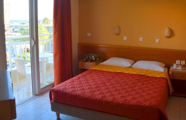 фото отеля Congo изображение №5