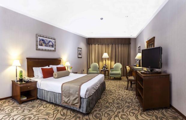 фото отеля Country Club изображение №17