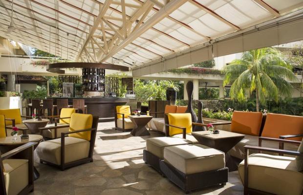 фото отеля Hilton Phuket Arcadia Resort & Spa изображение №57