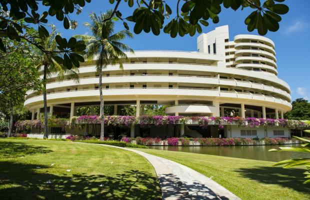 фотографии Hilton Phuket Arcadia Resort & Spa изображение №56