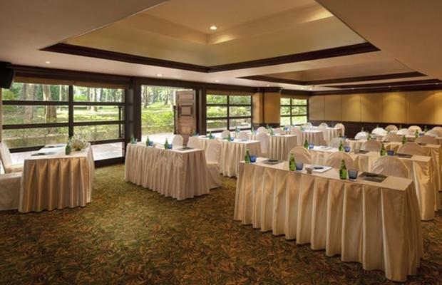 фотографии отеля Hilton Phuket Arcadia Resort & Spa изображение №47