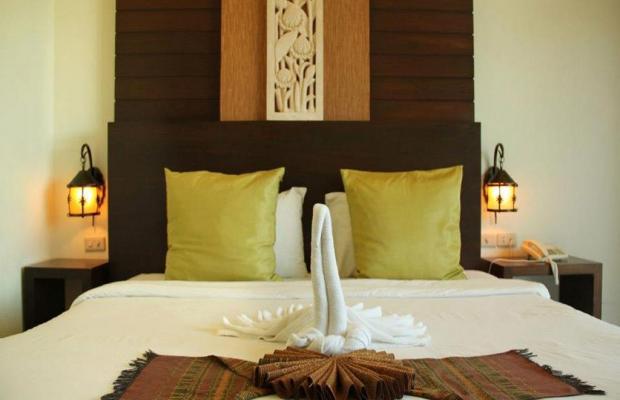 фото отеля Manohra Cozy Resort (ex. Karon Hillside) изображение №37