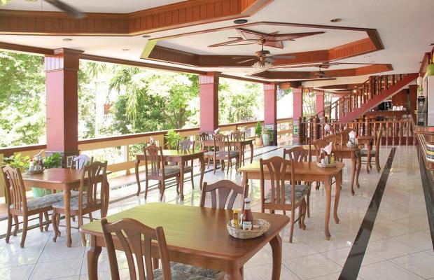 фото отеля Manohra Cozy Resort (ex. Karon Hillside) изображение №21