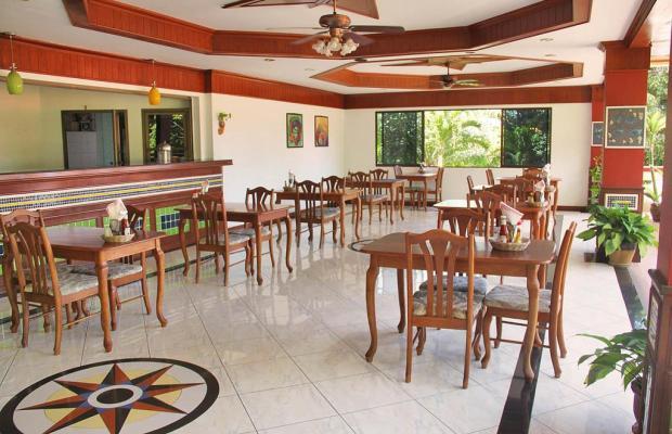 фотографии Manohra Cozy Resort (ex. Karon Hillside) изображение №20