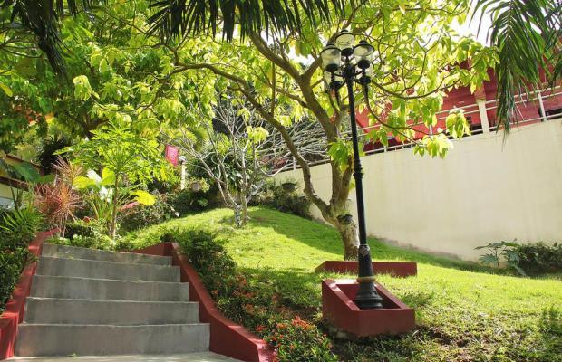 фото Manohra Cozy Resort (ex. Karon Hillside) изображение №2