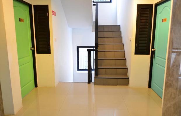 фото отеля Centro @ Sansabai (ex. Phil Boutique Hotel @ Sansabai) изображение №13