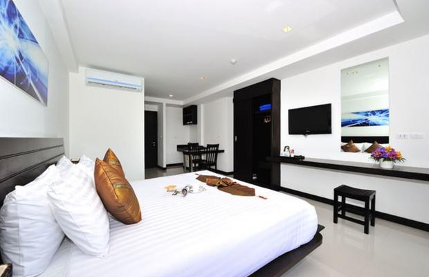 фото Lae Lay Suites изображение №38