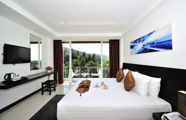 фото отеля Lae Lay Suites изображение №37