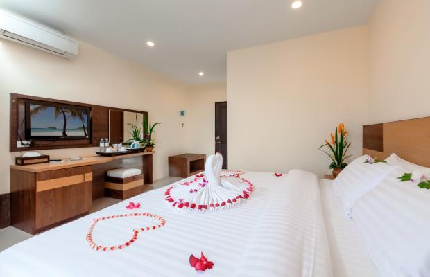 фото отеля Secret Cliff Resort & Restaurant изображение №65