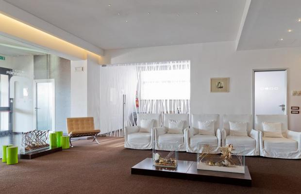 фотографии отеля Mediterranea изображение №19