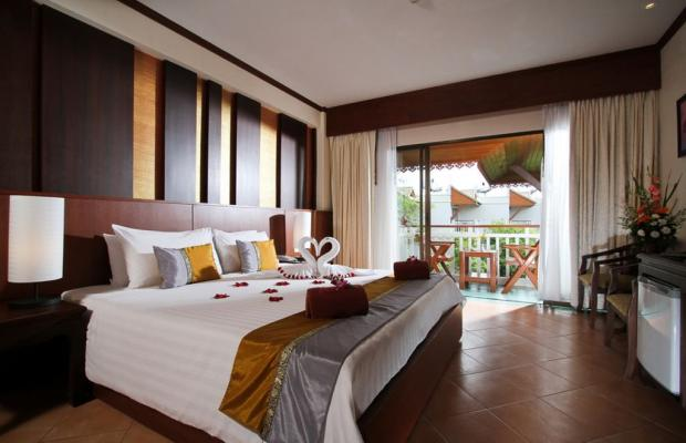 фотографии Baan Karonburi Resort изображение №20