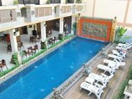 Seeka Boutique, 3*