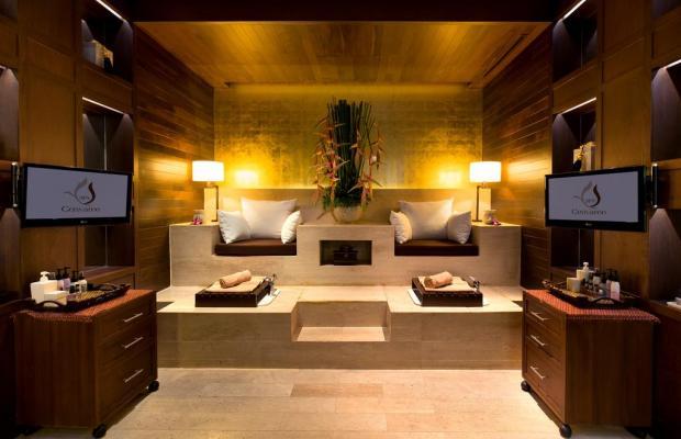 фото отеля Centara Grand Beach Resort Phuket изображение №5