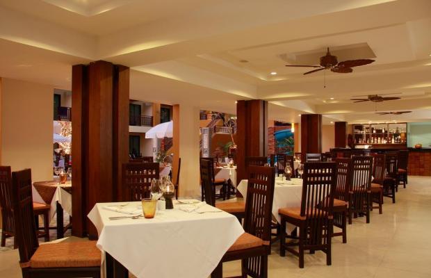 фото отеля Diamond Cottage Resort & Spa изображение №29