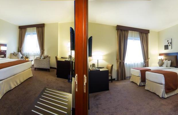 фото отеля Summit Hotel (ex. Hallmark Hotel; Commodore; Le Baron) изображение №5