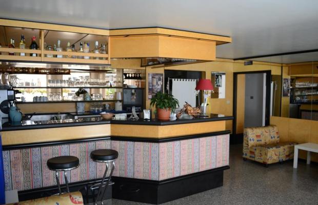 фотографии отеля Hotel Rubino изображение №3