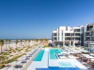 Nikki Beach Resort & Spa, 5*