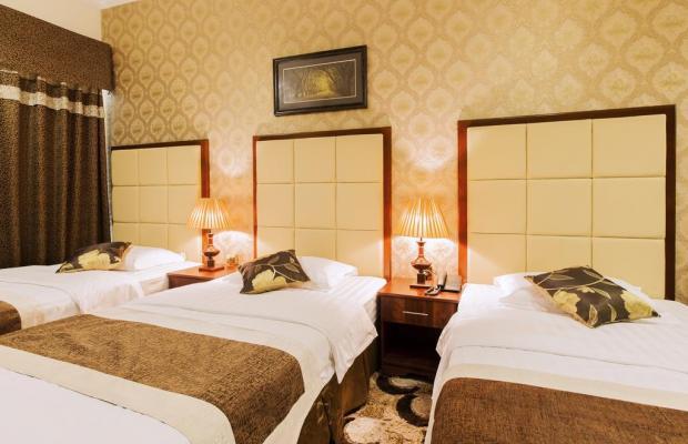 фото Skylight Hotel изображение №18