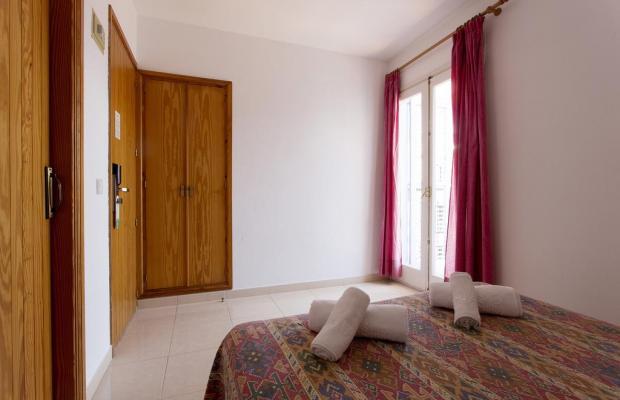 фото отеля Hostal Ferrer изображение №5