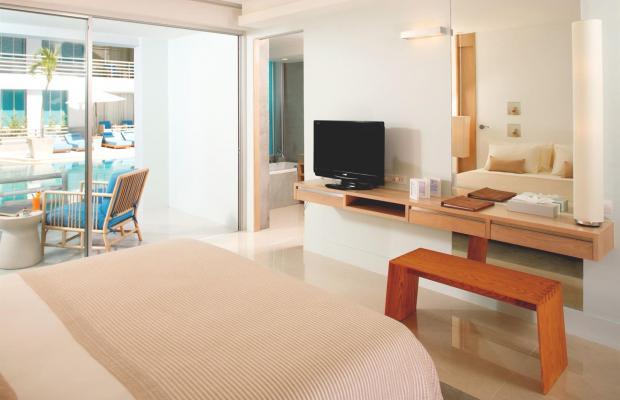 фотографии отеля Ramada Phuket Southsea  (ex. South Sea Karon Resort; Felix Karon) изображение №3