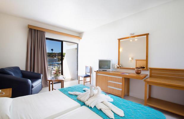 фотографии отеля Cyprotel Faliraki (ex. Luca Faliraki) изображение №15