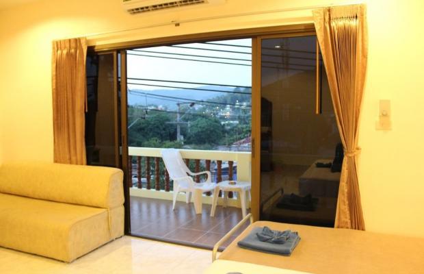 фото отеля Massuwan House изображение №13