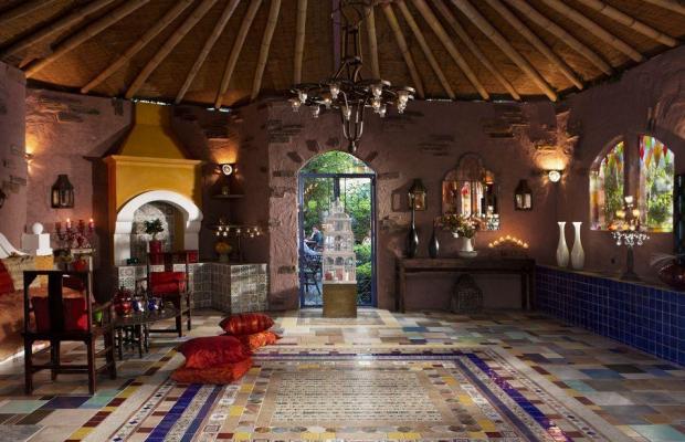 фотографии отеля Dionysos изображение №7