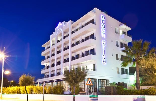 фото отеля Ocean Drive изображение №1