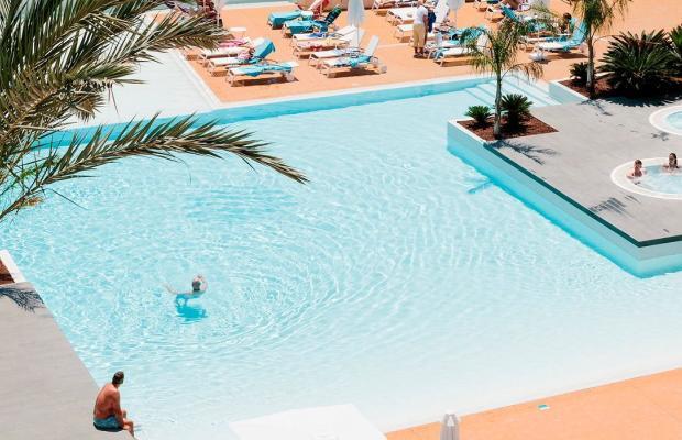 фото AluaSoul Ibiza (ex. Marina Panorama) изображение №30