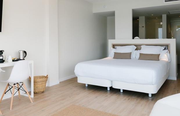 фотографии отеля AluaSoul Ibiza (ex. Marina Panorama) изображение №7