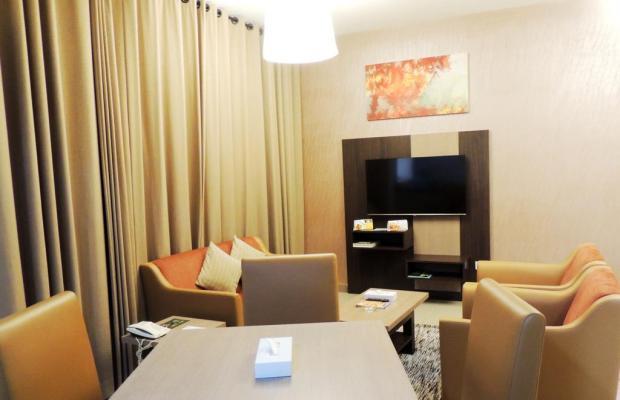 фото Spark Residence Hotel Apartments изображение №6